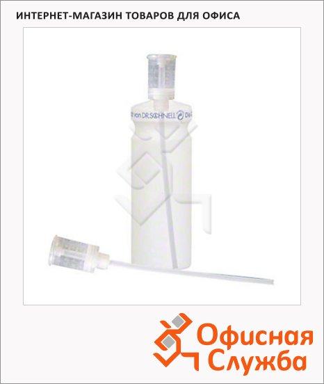 фото: Дозатор для бутылки Dr.schnell 5-20мл для бутылки 1л, 143467