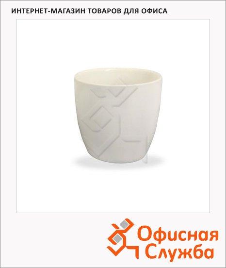 Чашка Newby в японском стиле