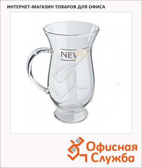 Чашка Newby стекло, 220 мл