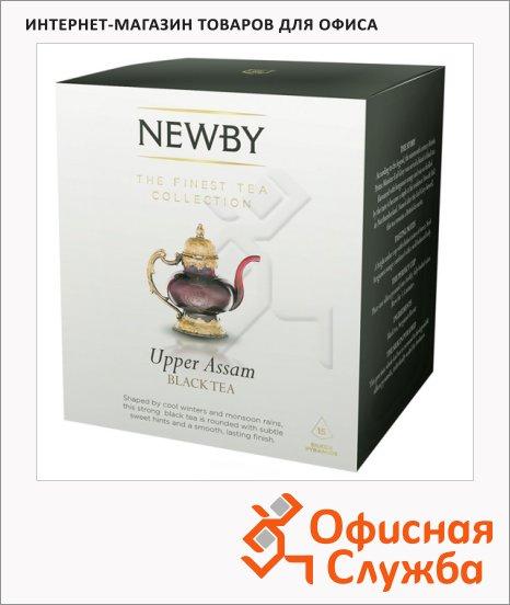 ��� Newby Upper Assam (����� �����), ������, � ����������, 15 ���������