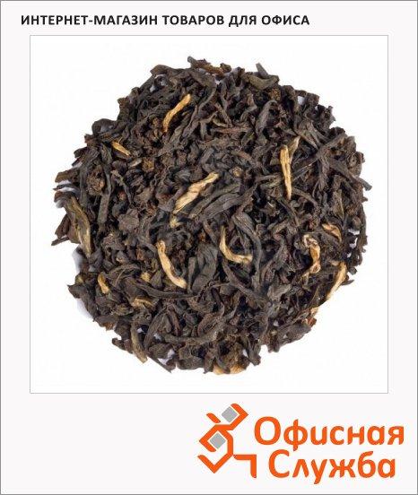 Чай Newby English Breakfast (Инглиш брекфаст), черный, листовой, 500 г