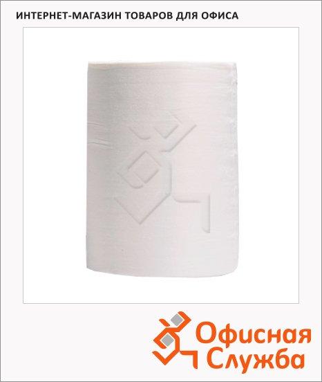 Протирочные салфетки Kimberly-Clark Kimtech 7212, 300шт, 1 слой, белые