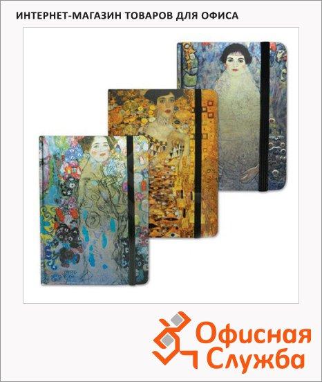 ������� Brauberg Art, �7+, 80 ������, � ������, �� ������, �������������� ������, �� �������