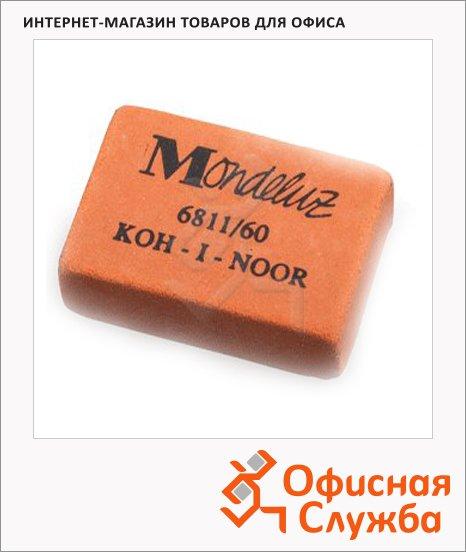 ������ Koh-I-Noor Mondeluz 6811/60 31�21�8��, ���������