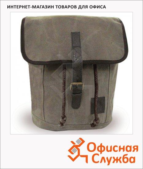фото: Рюкзак универсальный Wild Safari бежевый