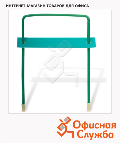 фото: Механизм для скоросшивателя металлопластиковый 80х110мм 10шт/уп