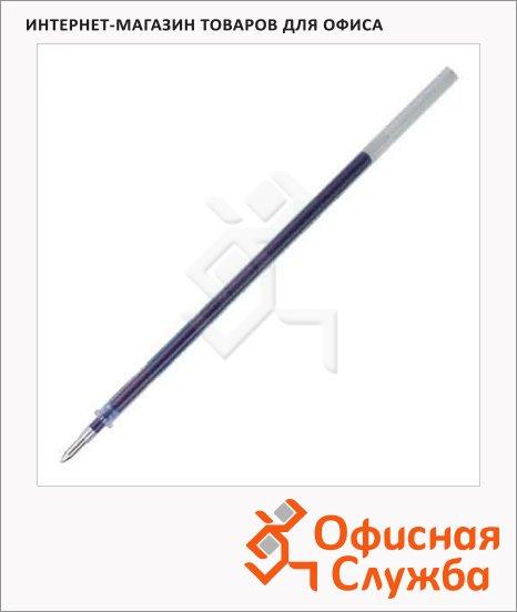 Стержень для гелевой ручки Beifa PX666-RD синий, 0.6мм, 135мм