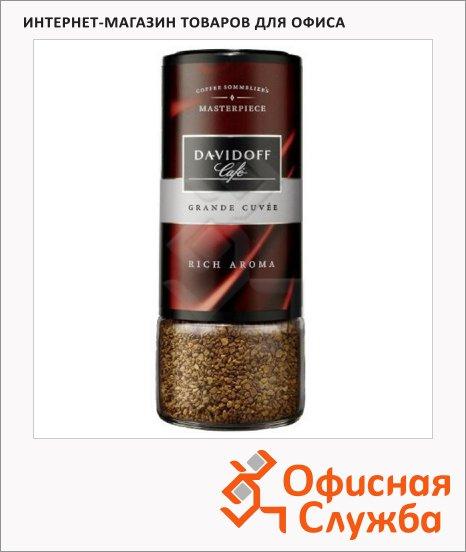 Кофе растворимый Davidoff Rich Aroma 100 г