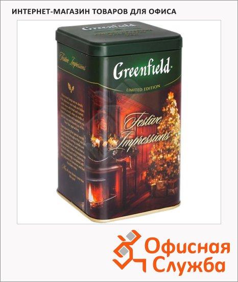 ��� Greenfield Festive Impressions (������ ��������), ������, ��������, �/�, 150 �