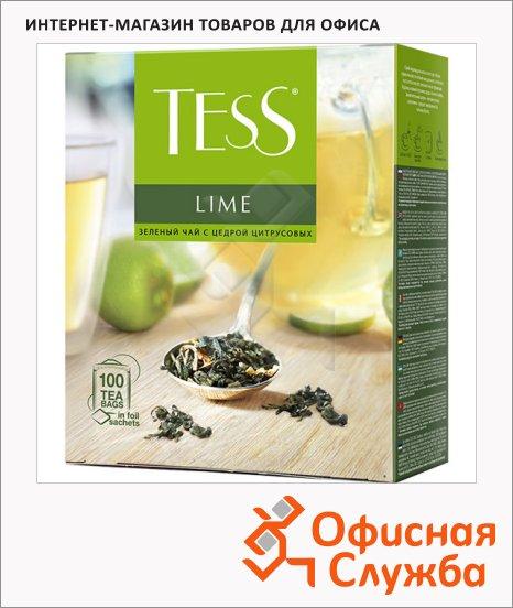 ��� Tess Lime (����), �������, 100 ���������