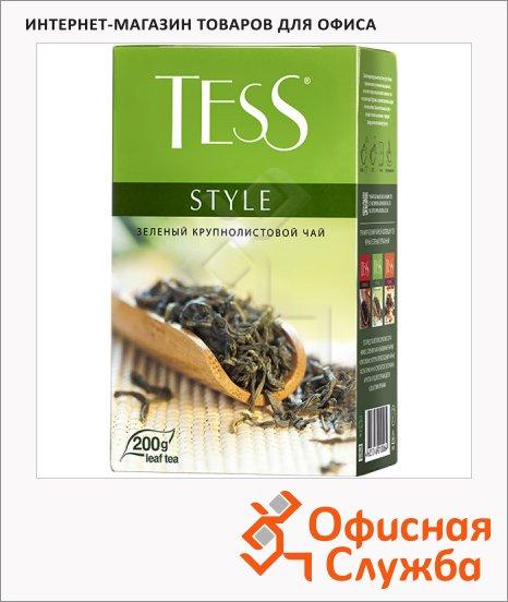 ��� Tess Style (�����), �������, ��������, 200 �