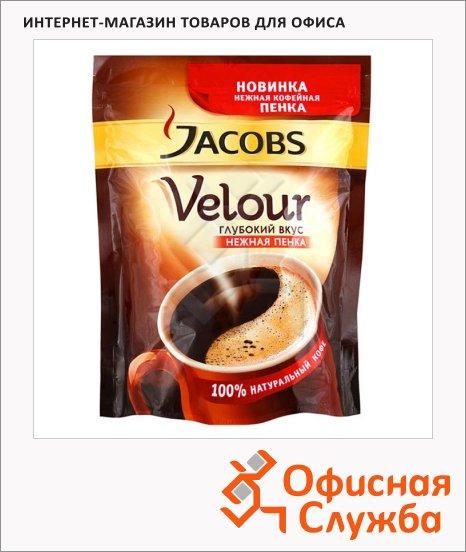 ���� ����������� Jacobs Velour 70�, �����