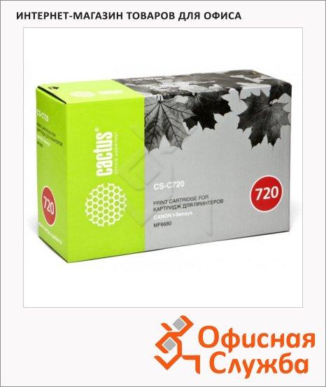 �����-�������� Cactus CS-C720, ������, 5000 ���