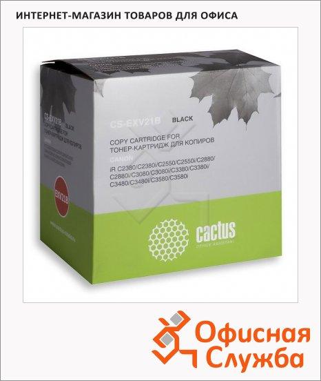 �����-�������� Cactus CS-EXV21B, 14000 ���, ������
