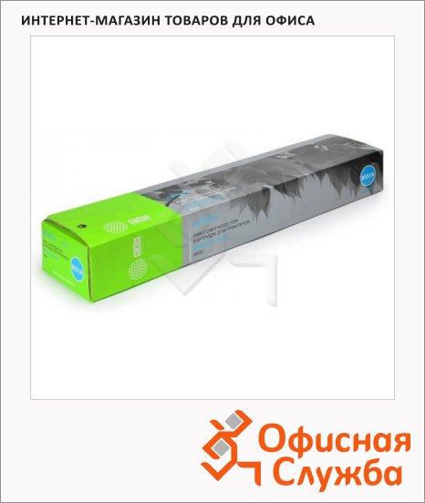 �����-�������� Cactus CS-C8551A, 25000 ���, �������