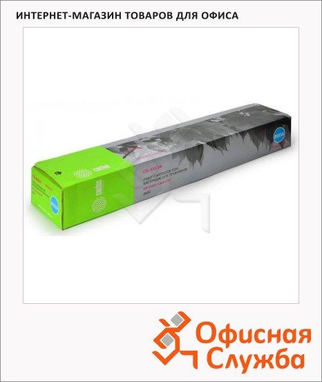 Тонер-картридж Cactus CS-C8553A, 25000 стр, пурпурный
