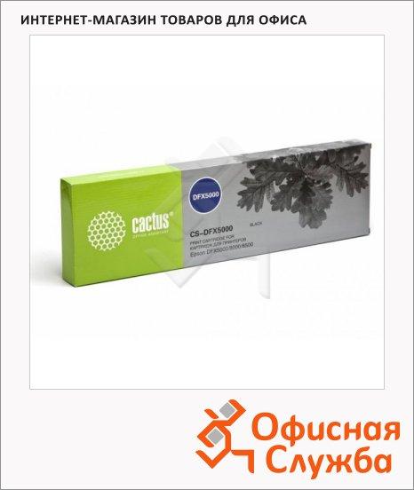 �������� ��������� Cactus CS-DFX5000, 11���. ����., ������