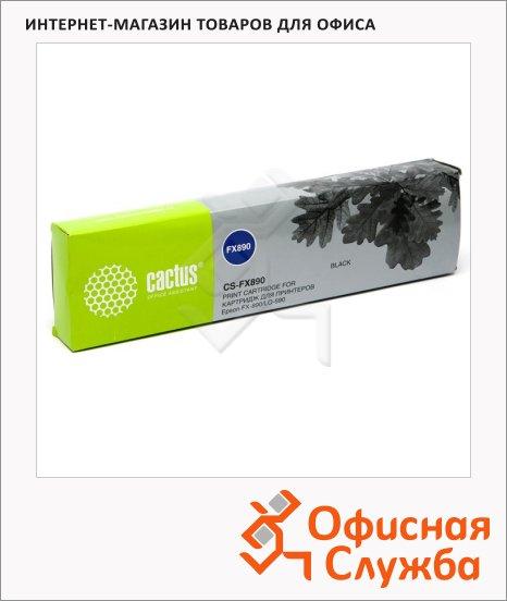 �������� ��������� Cactus CS-FX890, 5���. ����., ������