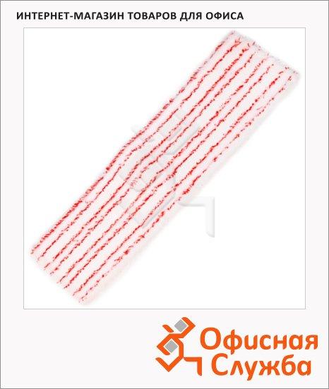Насадка для швабры моп Svip SV3875 микрофибра, 45х13см