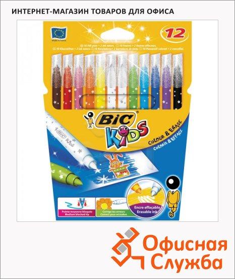 ���������� Bic Magic 10 ������, 2 ���������, ��������������