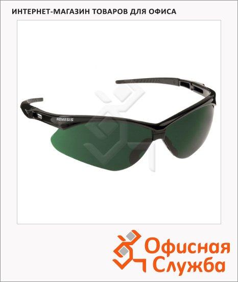 фото: Очки защитные Jackson Safety V30 Nemesis 25694