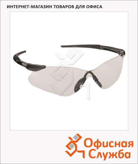 Очки защитные Kimberly-Clark Jackson Safety V30 Nemesis VL 25697, антибликовые