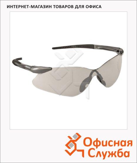 Очки защитные Kimberly-Clark Jackson Safety V30 Nemesis VL 25701, прозрачные