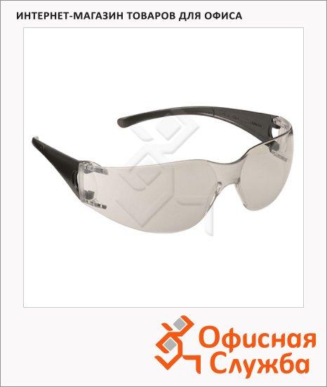 фото: Очки защитные Jackson Safety V10 Element 25644 прозрачные
