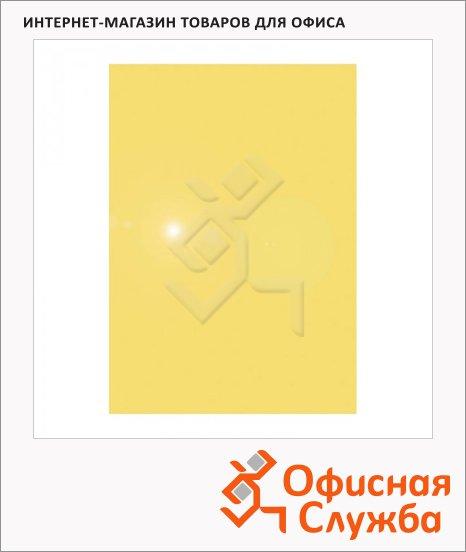 фото: Дизайн-бумага А4, 130г/м2