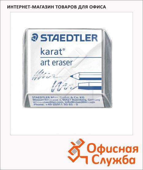 Ластик-клячка Staedtler 5427 для пастели, графита, угля, мелков