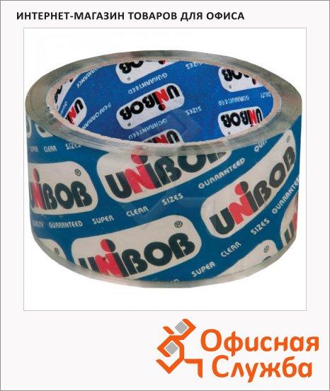 ������� ����� ����������� Unibob 48�� �50�, ���������� ������, 45���