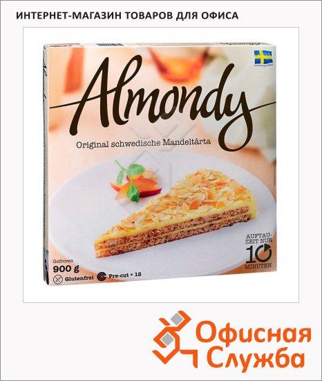 ������������ ���� Almondy ����������, 900�