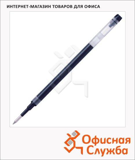 Стержень для ручки-роллера Pilot BLS-VB5-RT-B черный, 0.5мм