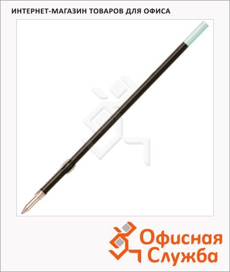 Стержень для шариковой ручки Pilot RFJS-GP-EF синий, 0, 4мм, 99мм, для  BPGP-10R-F