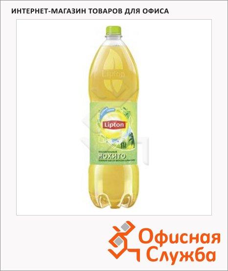 ��� �������� Lipton ������, ���, 1,75�