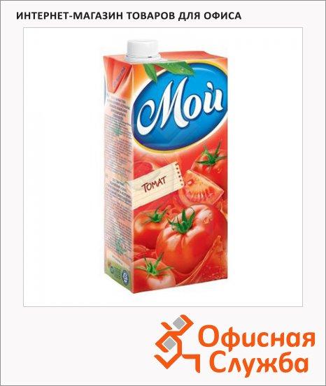 Нектар Мой томат, 0.95 л