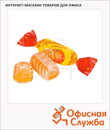 Карамель Рот Фронт Апельсиновая сказка, 700г