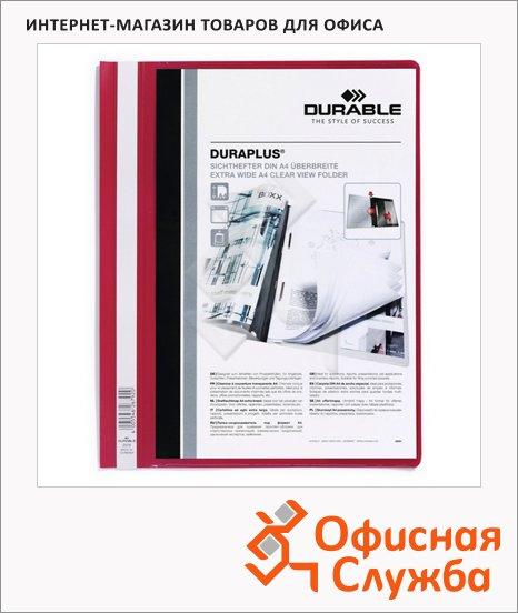 �������������� ����������� Durable Duraplus �������, �4, 2579-03