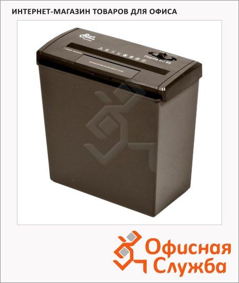 ������������ ���������� ProfiOffice Piranha EC6S