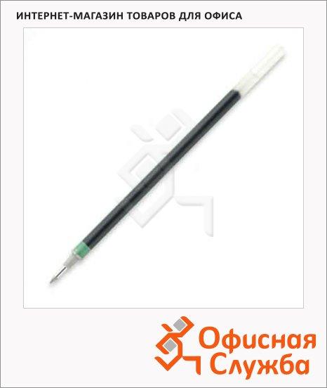 Стержень для гелевой ручки Pilot зелёный, 0.3мм, 26292/8988