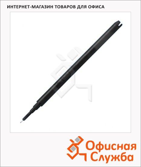 Стержень для гелевой ручки Pilot BLS-FRP-5 черный, 0.25мм, 111 мм