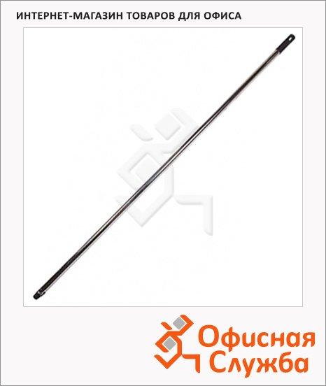 фото: Ручка Svip 120см металлическая, SV3062