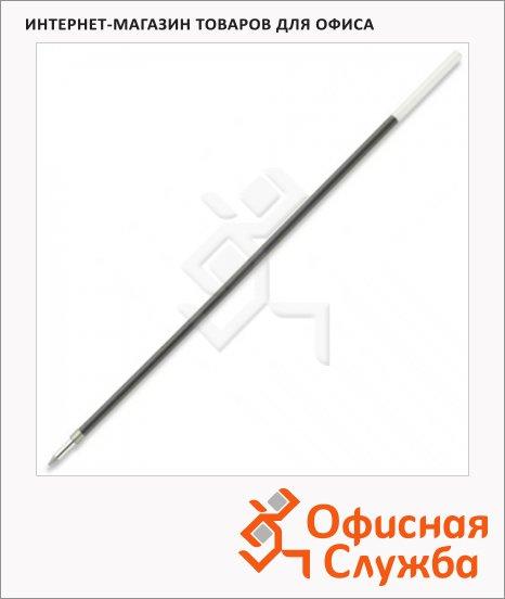 Стержень для шариковой ручки Pilot BPS-GP-F RFJ-GP-F черный, 0.32мм, 144мм