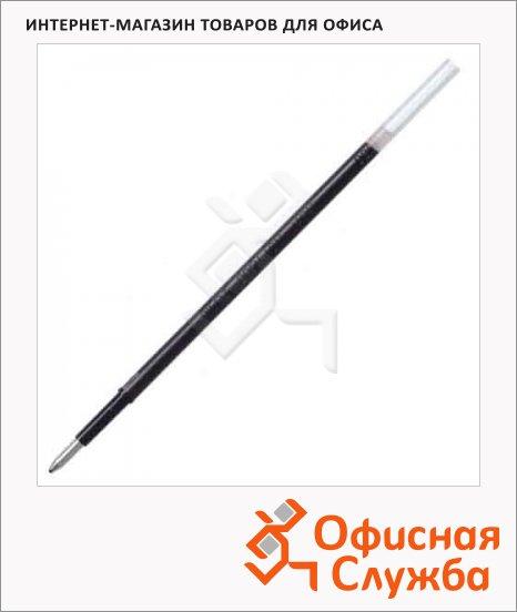 Стержень для шариковой ручки Pilot BRFV-10F черный, 0.28мм, 115мм, 131245