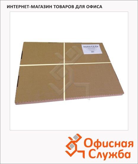 Ватман Kroyter А1, 180 г/м2, 100 листов