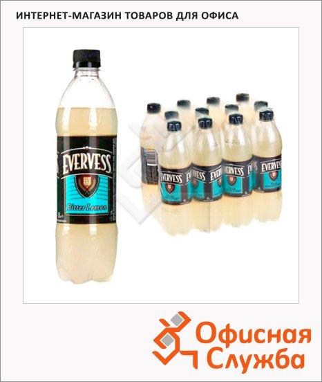 ������� ������������ Evervess Tonic �����, 0.6� � 12��