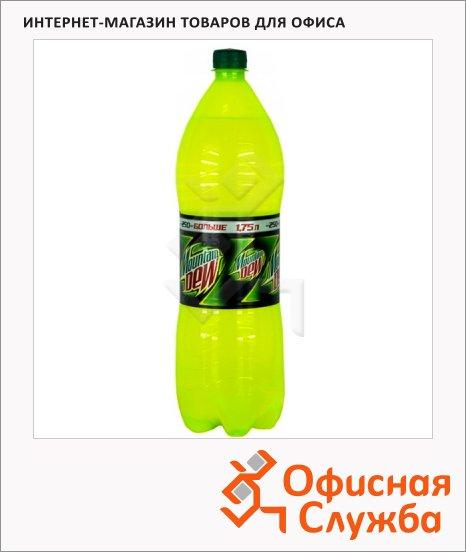 Напиток газированный Mauntain Dew 1.75л