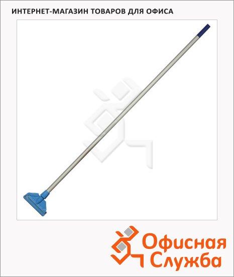 Ручка Экоколлекция 130см, с держателем для МОП