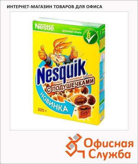 ������� ������� Nesquik ���������� ���������, 325�