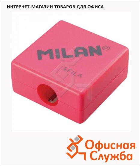 ������� Milan Afila 1 ���������, ��� ����������, �������